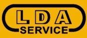 LDA Service